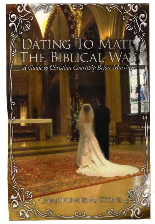 christian dating biblically